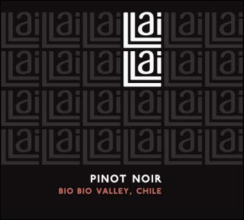 llai_llai_pinot_noir_2008_label
