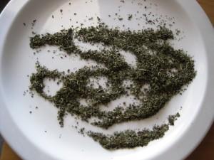 Tea#3