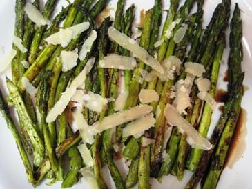 Asparagus#3