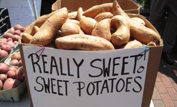 FM.sweetpotatoes